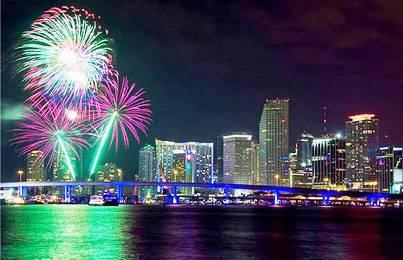 5.-Miami-Florida