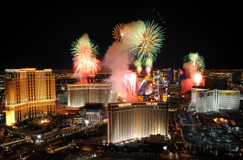 Las_Vegas_New_Years